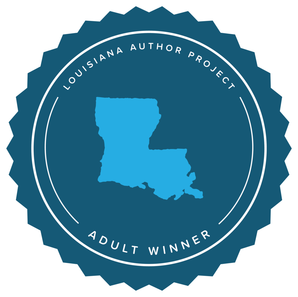 LAAuthorProject-Badge-AdultWinner-Blue_ForPrint